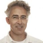 Dr. Alexander Zieger HNO